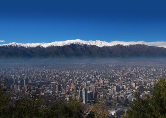 1391011610_santiago_de_chile528x376